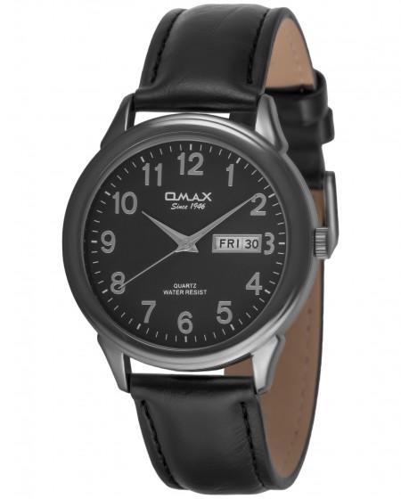 خرید ساعت مردانه اوماکس، زیرمجموعه General 00SCZ021MB22