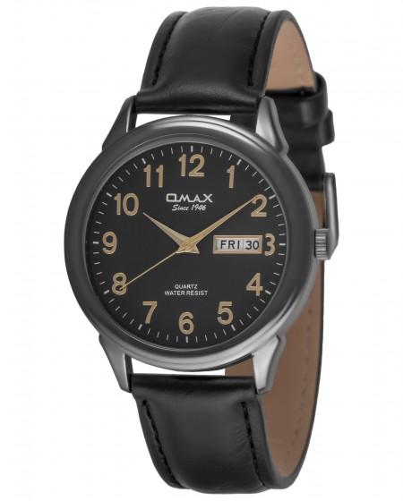 خرید ساعت مردانه اوماکس، زیرمجموعه General 00SCZ021MB32
