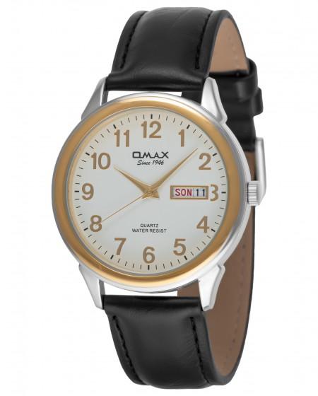 خرید ساعت مردانه اوماکس، زیرمجموعه General 00SCZ021NB13