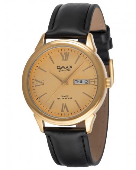 خرید ساعت مردانه اوماکس، زیرمجموعه General 00SCZ021QB01