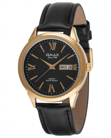خرید ساعت مردانه اوماکس، زیرمجموعه General 00SCZ021QB02