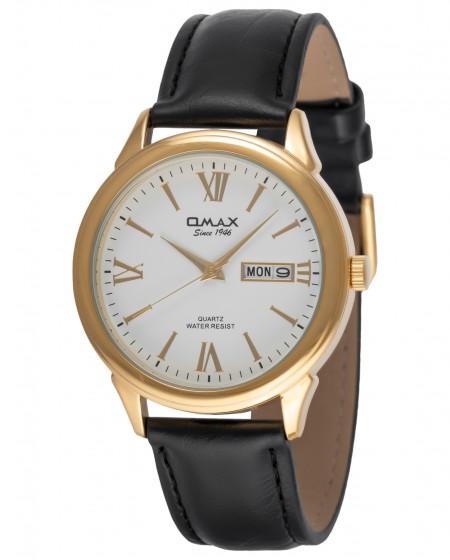 خرید ساعت مردانه اوماکس، زیرمجموعه General 00SCZ021QB03