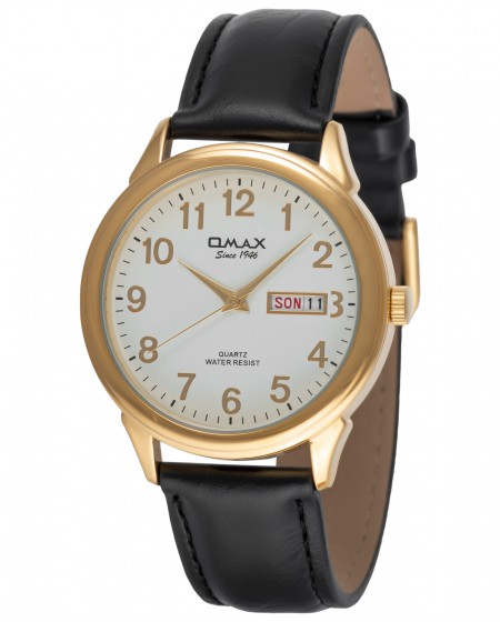 خرید ساعت مردانه اوماکس، زیرمجموعه General 00SCZ021QB13