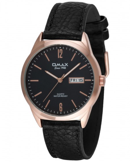 خرید ساعت مردانه اوماکس، زیرمجموعه General 00SCZ0236B02
