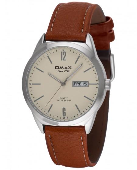 خرید ساعت مردانه اوماکس، زیرمجموعه General 00SCZ023N0V
