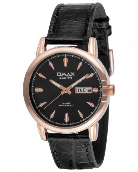 خرید ساعت مردانه اوماکس، زیرمجموعه General 00SCZ0236Q03
