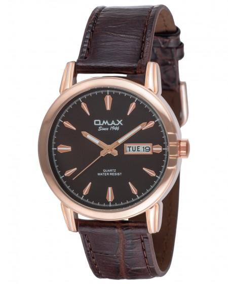 خرید ساعت مردانه اوماکس، زیرمجموعه General 00SCZ0256Q0D