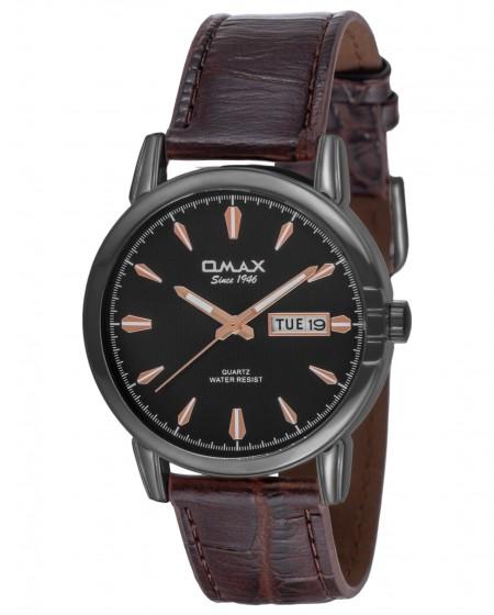 خرید ساعت مردانه اوماکس، زیرمجموعه General 00SCZ025MQ02