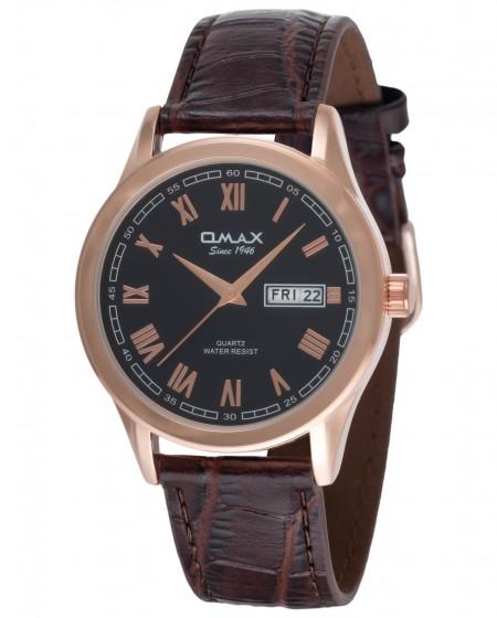 خرید ساعت مردانه اوماکس، زیرمجموعه General 00SCZ0336Q02
