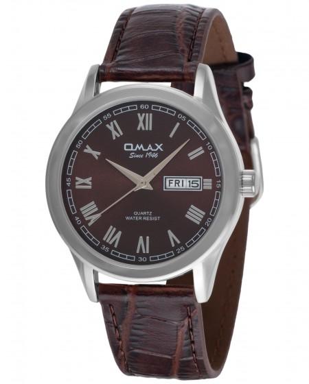 خرید ساعت مردانه اوماکس، زیرمجموعه General 00SCZ033IQ1D