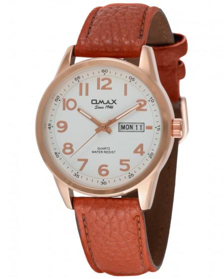 خرید ساعت مردانه اوماکس، زیرمجموعه General 00SCZ0376N18