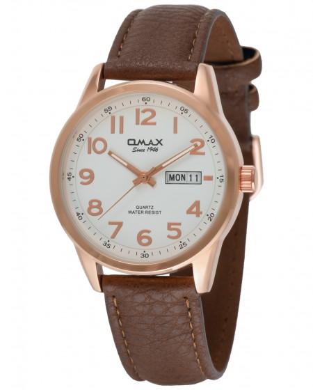خرید ساعت مردانه اوماکس، زیرمجموعه General 00SCZ0376Q13