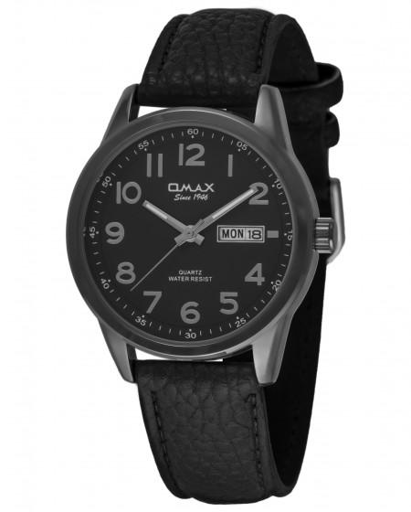 خرید ساعت مردانه اوماکس، زیرمجموعه General 00SCZ037MB02