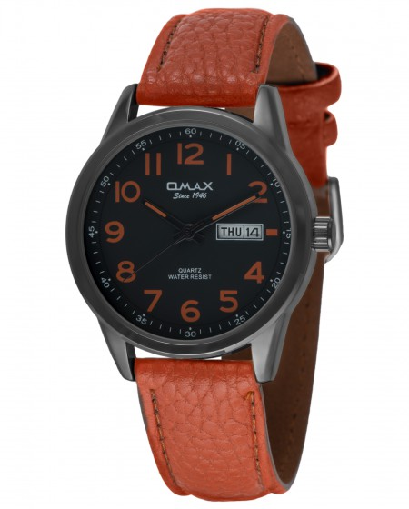 خرید ساعت مردانه اوماکس، زیرمجموعه General 00SCZ037MN02