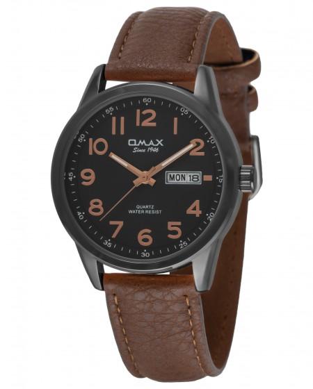 خرید ساعت مردانه اوماکس، زیرمجموعه General 00SCZ037MQ12
