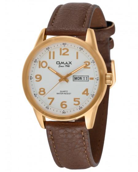 خرید ساعت مردانه اوماکس، زیرمجموعه General 00SCZ037QQ18
