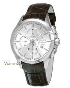 خرید ساعت مردانه اوماکس ، زیرمجموعه Masterpiece CL02P65I