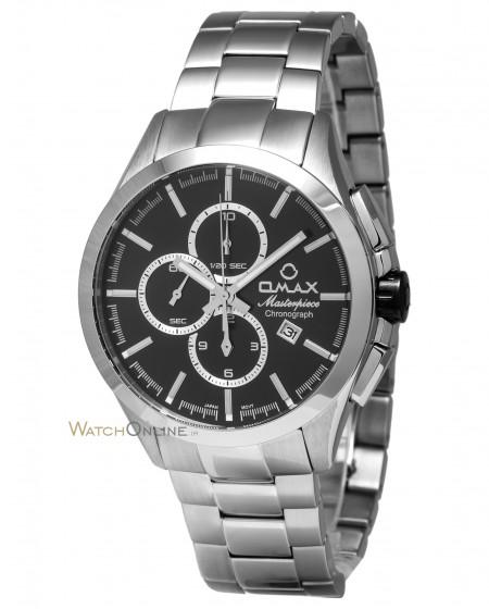 خرید ساعت مردانه اوماکس ، زیرمجموعه Masterpiece CM02P26I